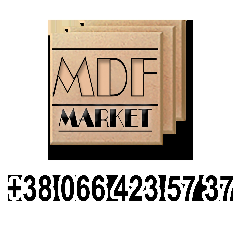 MDF-Market.com.ua